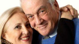 Что такое индивидуальный пенсионный коэффициент (ИПК)