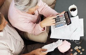 Величина индивидуального пенсионного коэффициента