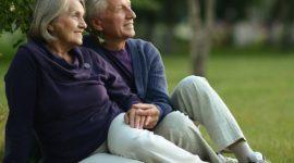 Страховые взносы на обязательное пенсионное страхование