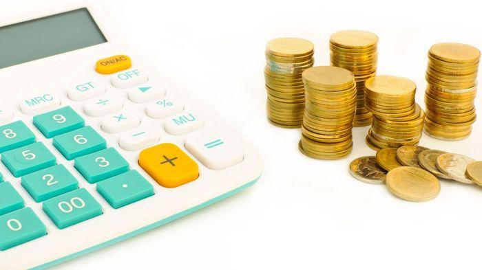 Кто является плательщиком взносов на пенсионное страхование