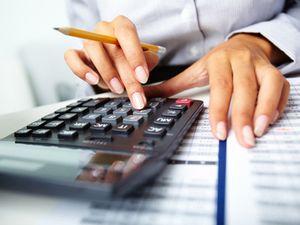 Тарифы взносов на обязательное пенсионное страхование
