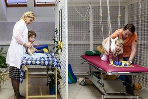 Абилитация и реабилитация – что это такое, в чем разница в данных понятиях