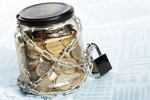 Государственная корпорация - Агентство по страхованию вкладов: цели и задачи работы