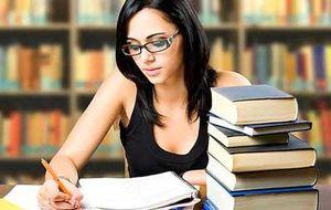 Можно ли оформить академический отпуск без уважительной причины