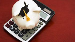 Размер государственной академической стипендии