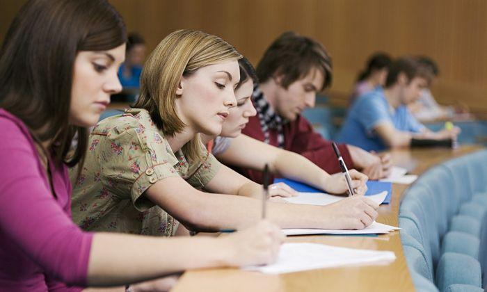 Правила выплаты академической стипендии