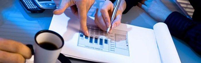 Правила составления бизнес-плана для центра занятости