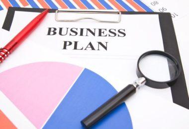 Субсидии малому бизнесу от государства в 2017 году на открытие и развитие