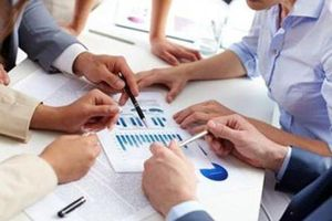 Для чего нужен бизнес-план для Центра занятости