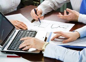 Правила оформления бизнес-плана для субсидии от Центра занятости