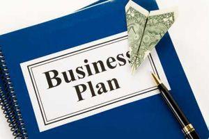 Как составить бизнес-план для Центра занятости населения