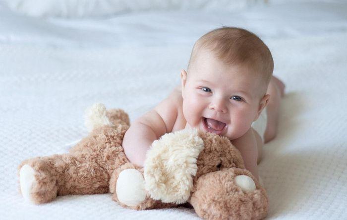 Детские пособия малоимущим семьям