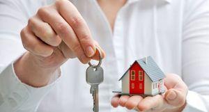 Какие документы нужны для получения ипотеки: для одобрения и оформления займа