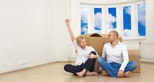 Какие документы нужны для ипотеки в ВТБ 24 на квартиру или дом: для оформления или реструктуризации