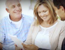 Перечень документов для оформления льготной пенсии по разным основаниям
