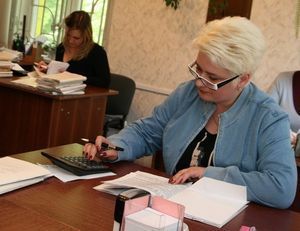 Документы для оформления льготной пенсии