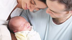 Документы для получения пособия при рождении ребенка для работающих родителей