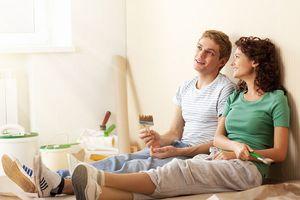 Документы для получения ипотеки в Сбербанке с первоначальным взносом более и менее 50%