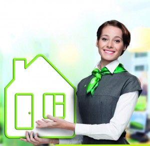 Документы на квартиру при оформлении ипотеки в Сбербанке