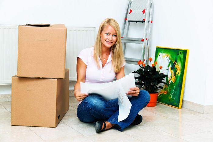 Документы для оформления ипотеки в Сбербанке по программе Молодая семья