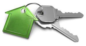 Какие документы нужны для оформления ипотеки в Сбербанке