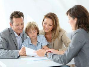 Документы для оформления закладной по ипотеке в Сбербанке