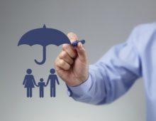Правила заключения и расторжения договора страхования жизни