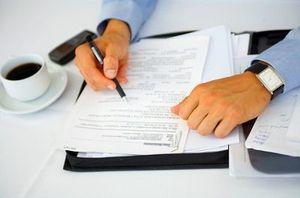 Расторжение договора страхования жизнии