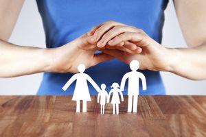 Налоговый вычет по договору страхования жизни