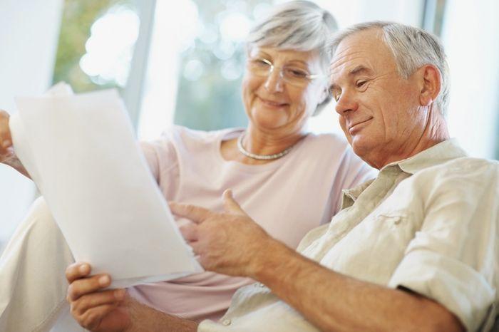 Разновидности договоров страхования жизни