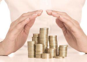 Выкупная сумма по договору страхования