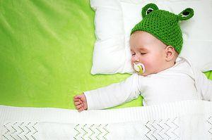 Какие документы нужны для получения полиса новорожденному – правила оформления страховки