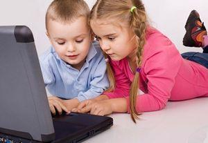 Описание системы Электронный детский сад