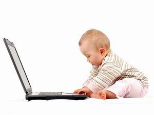Как проверить электронную очередь в детский сад