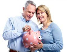 Федеральный закон №167 Об обязательном пенсионном страховании