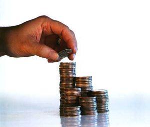 Принципы работы системы обязательного пенсионного страхования