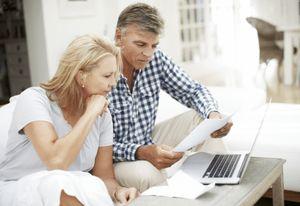 Расчет полной стоимости по кредиту по ФЗ 353