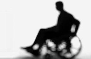 Медицинские меры поддержки инвалидов