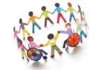 ФЗ о социальной защите инвалидов в РФ