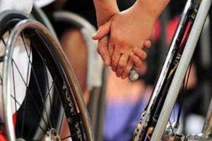 Трудовые и социально-бытовые меры поддержки инвалидов