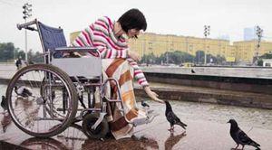 ФЗ О социальной защите инвалидов в Российской Федерации
