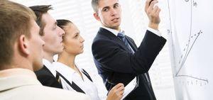 Гарантии и компенсации работникам совмещающим работу с обучением