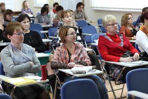 Услвоия предоставления гарантий работникам, проходящим обучение