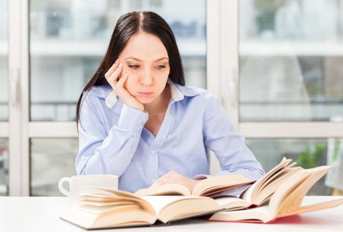 Законы о предоставлении гарантий и компенсаций для работников, совмещающих учебу и работу