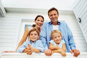 Доходность инвестиционного страхования жизни от Сбербанка