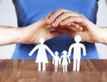 Особенности инвестиционного страхования жизни