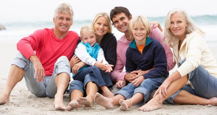 Недостатки инвестиционного страхования жизни
