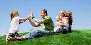 Что такое инвестиционное страхование жизни