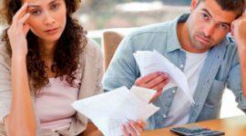 Правила раздела ипотеки при разводе