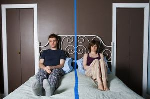 Как делить квартиру в ипотеке при разводе супругов: основные условия и правила процедуры